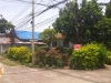 Picture House and Lot in Xavier Heights Subdivision