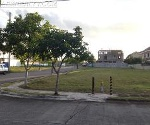Picture Lot For Sale in Mamplasan for ₱ 5,800,000 with...