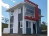 Picture House And Lot For Sale In Rizal Angono