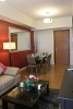 Picture For Rent 1 bedroom Fullyfurnish Unit in Marco...