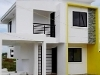 Picture House And Lot For Sale In Mandurriao, Iloilo City
