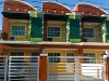 Picture Brand new apartment for rent-st. Dominic...