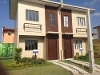Picture Most Affordable House and Lot for Sale in...