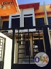 Picture 3 Bedroom Use And Lot Forin Las Pinas City