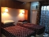 Picture Studio Unit Furnished in Ramos Citisuites - For...