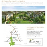 Picture Own a home at hillcrest estates nuvali near...