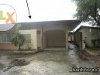Picture Foreclosed house and lot in Alaminos Pangasinan...