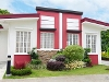 Picture Single Bungalow house and lot for sale in...
