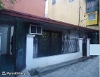 Picture Titled House and Lot for Sale in Pasig