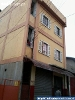 Picture Apartment House and Lot 200 sqm negotiable