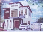 Picture Pasig Greenpark Village House & Lot Package