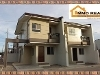 Picture 2 Bedrooms House for Sale in Kaypian, San Jose...