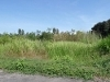 Picture Vacant Lot For Sale in Angeles City