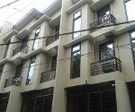 Picture 3 bedroom House and Lot For Sale in Mandaluyong...