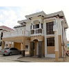 Picture 5BR House and Lot in a Resort Type Subdivision...