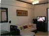Picture For rent furnished 2br unit in raya garden...
