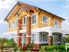 Picture VIvienne Lot and House, Bacoor