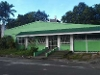 Picture House and lot w/ back house in Fairview, QC...