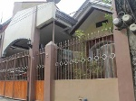Picture House and Lot in Meycauayan City -...
