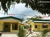 Picture House and lot cebu, clean title