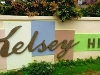 Picture Kelsey Hills townhouse in San Jose del Monte...