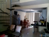 Picture 12k 2bedrooms Apartment In Labogon, Mandaue