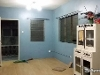 Picture 2br bungalow House in pateros