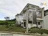 Picture Zen type Zuri Residences House and Lot For Sale