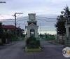 Picture Lot For Sale in Santa Rosa City for ₱ 2,072,000...
