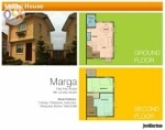Picture Brand New 2BR House and Lot in camella,...
