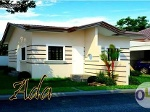 Picture House And Lot in Bataan (Affordable,...