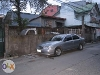 Picture House & Lot for Sale in Pembo Makati(LOT ONLY)...