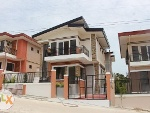 Picture 4Br house and lot in Davao