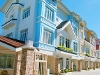 Picture Townhouse For Sale In Cebu City