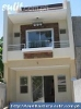 Picture Two Storey House in Almar Subdivision Zabarte...