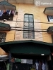Picture 3 Bedroom House and Lot For Sale in sampaloc...