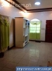 Picture Rush 4Sale House and Lot at Gagalangin Tondo...