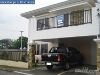Picture 3 Bedroom Use And Lot Toin Angeles City