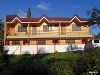 Picture 4 bedrooms 2 bath unfurnished apartment in...