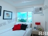 Picture Short Term Rent - Fully Furnished 1BR at Grass...