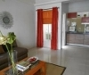 Picture 3 bedroom Townhouse For Sale in Caloocan City...