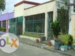 Picture Foreclosed House And Lot Pacita Complex San...