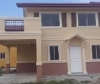 Picture 5 bedroom House and Lot For Sale in Cabanatuan...