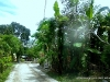 Picture Residential Lot in Parian, San Fernando City,...