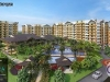 Picture Apartment condo in pasig for as low 9k for...