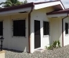 Picture House and Lot For Rent in Dumaguete City for...