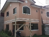 Picture 2 Bedroom House and Lot For Sale in Queensville...