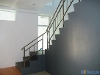 Picture 22K Apartment for RENT in Labangon