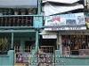 Picture 40k Income! 3 Storey House And Lot For Sale In...