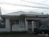Picture Bungalow For Rent - Bung 2br in BF Homes...